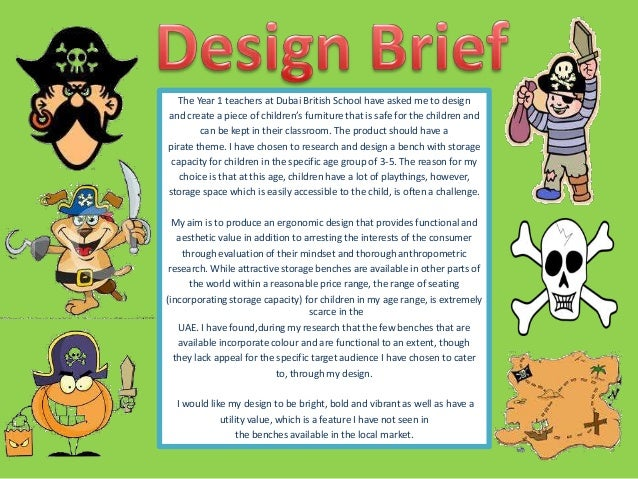 ocr graphics coursework gcse