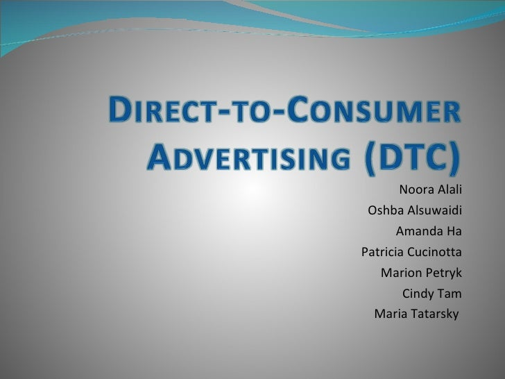 resume cv cover letter model ielts advertising essay direct to consumer advertising essay topics
