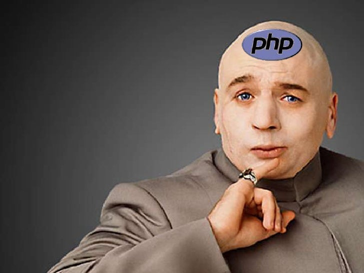 Windows Server and Fast CGI Technologies For PHP