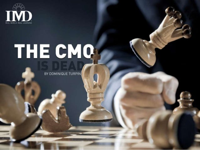 http://link.imd.org/cmo-is-dead