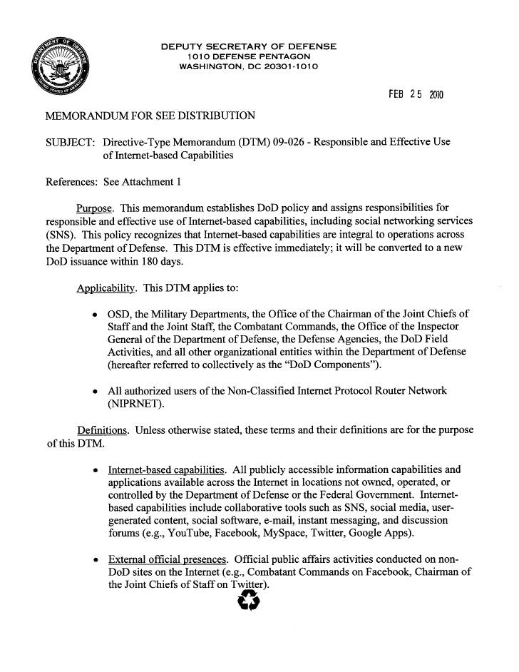 Magnificent Policy Memo Template Sketch - Resume Ideas - namanasa.com