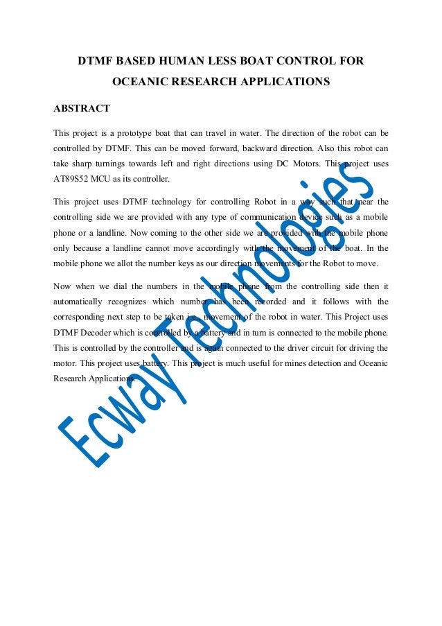 ieee research paper on blue eyes technology Research paper topics for information technology highly respected water technology research survey research paper ieee research paper on.