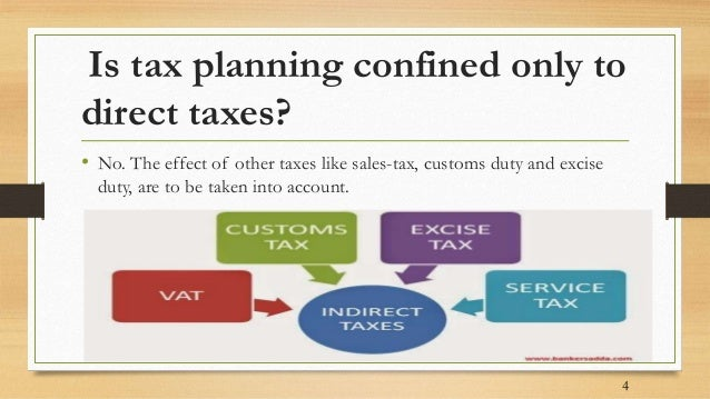 tax planning for 2013 14 pdf