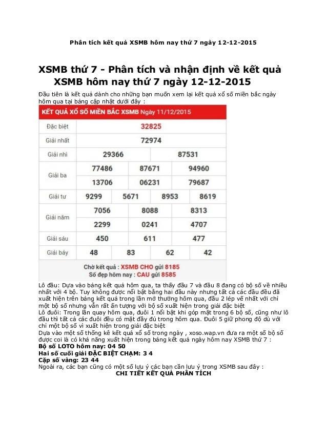 DUDOANXOSO 24h - DU DOAN XO SO - Dự Đoán Kết Quả Xổ Số
