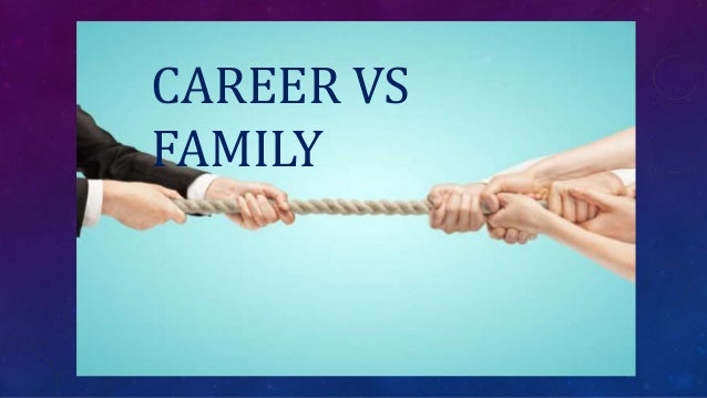 dual career families At the other extreme, and approaching the ideal image of the dual-career family, was the role-sharing couple in these, gilbert said, for both the man and the.