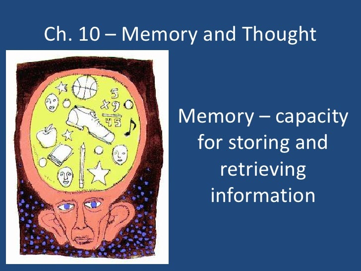 psychology chapter 10 notes Psychology 102: introduction to psychology for your convenience, each chapter's lecture notes and the corresponding assigned readings are archived at this web site the lecture notes are intended to help you organize the class material and help you prepare for the exams.