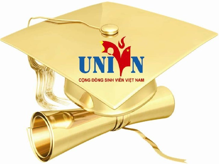 Du an ket noi sinh vien UNIVN