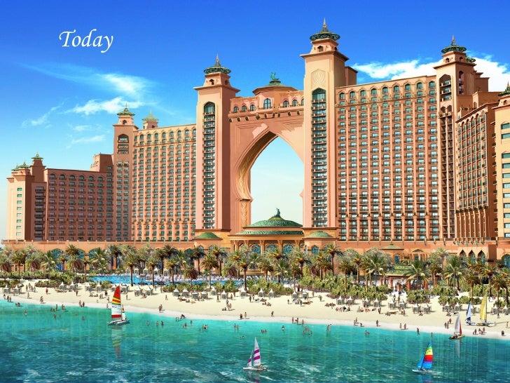 Dubai atlantis hotel for No 1 hotel in dubai