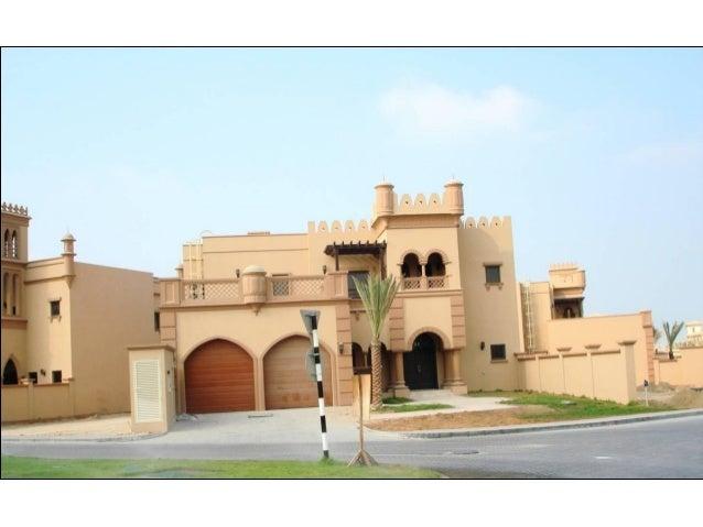 Dubai constructions BY BABASAB PATIL DUBAI.... ARBI