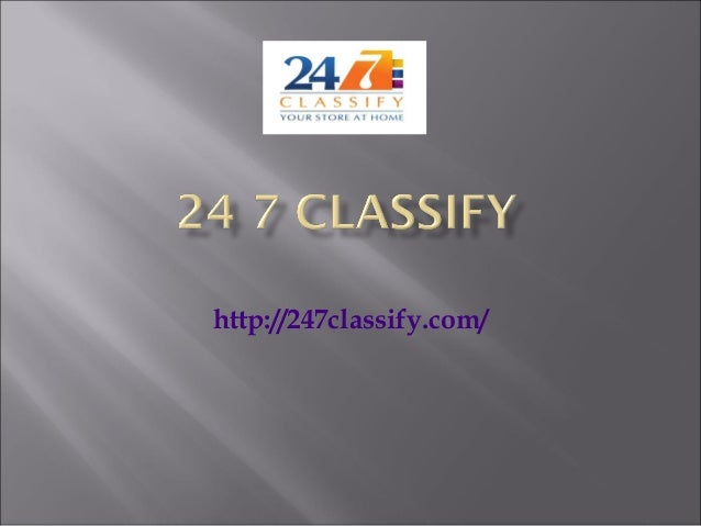 which classified websites dubai