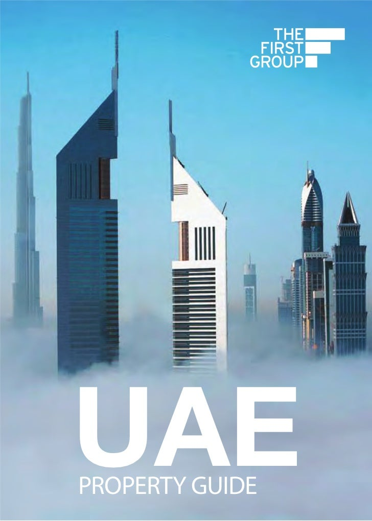UAEPROPERTY GUIDE