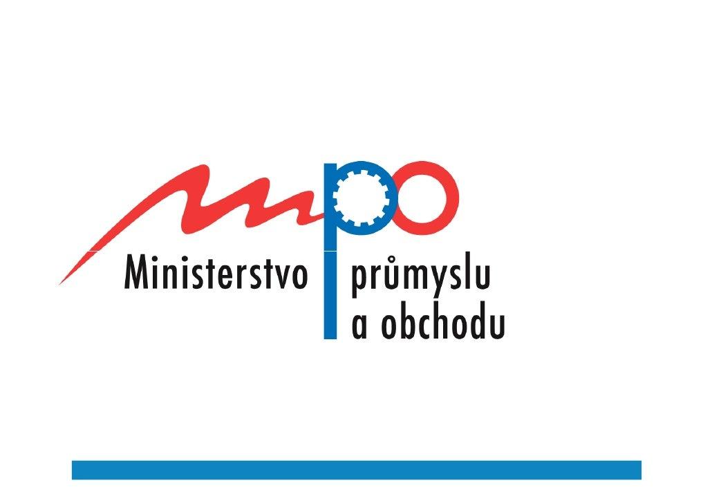Jan Duben - Strategie Digitální Česko
