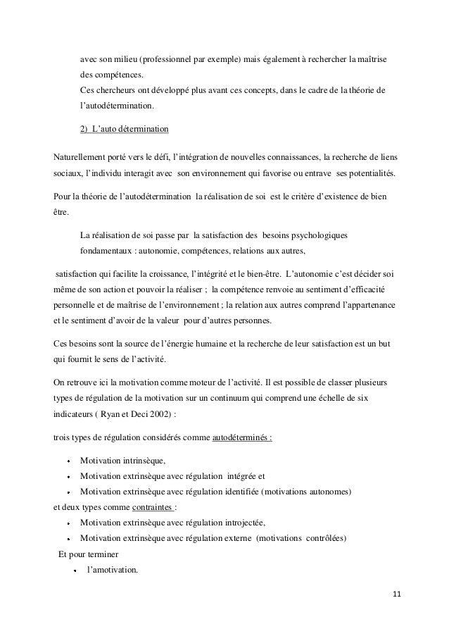 Microsoft Word  Arrêté du 20 juin 2007 relatifau diplome de moniteur