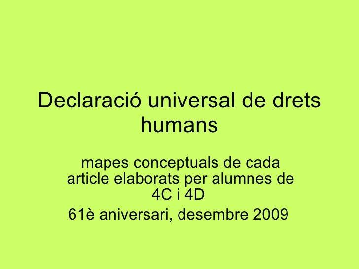 DUDHmapes conceptuals09