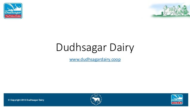 dudhsagar dairy in mehsana, india largest milk production, indian dairy farm