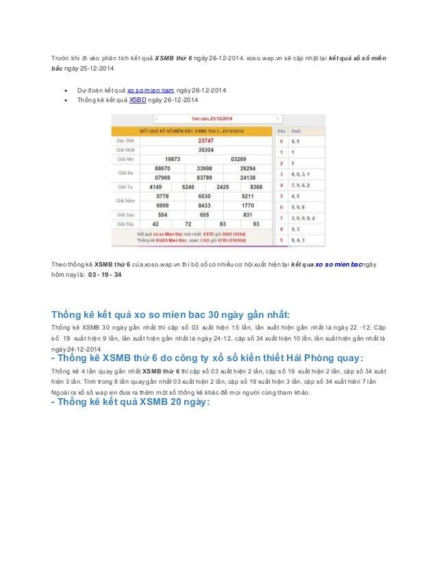 XSMN - Xo so Mien Nam - KQXSMN - Kết quả xổ số Miền Nam ...