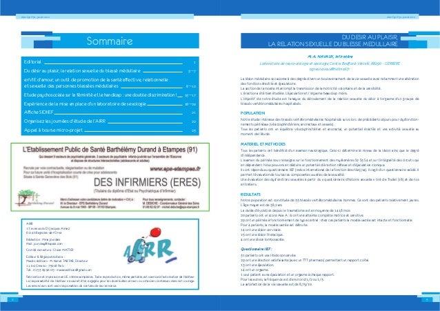 Alter Ego n°32 – Janvier 2012  3  Alter Ego n°32 – Janvier 2012  2  /$5(/$7,216(;8(//('8'%8/('66((6,50$('883///$$,6,5,5(  ...
