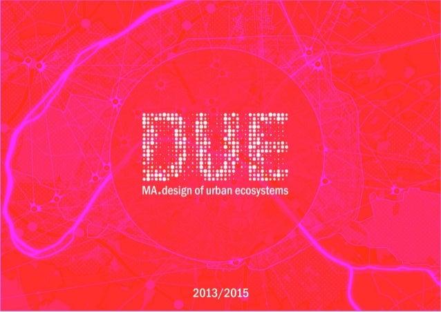 Due 2013 15-presentation_rus_
