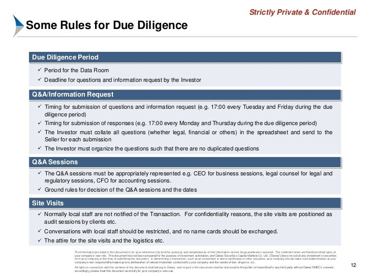 Due Diligence Slides. Should I Get Term Life Insurance. Child Sponsorship Organizations. Printing Shirts Business Defense Mutual Funds. Starting A Retail Website Godaddy Dns Service. Money Market Savings Interest Rates. How Much Dental Assistant Make. Hidden Oaks Middle School Ways To Regrow Hair. Sante Center For Healing Reviews