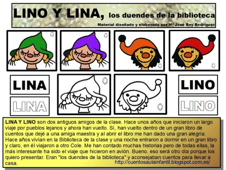 http://cuentosaulainfantil.blogspot.com.es/