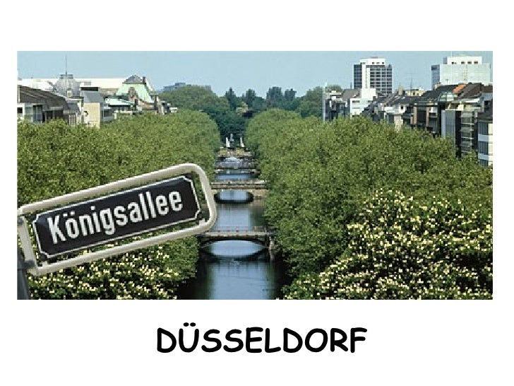 Duesseldorf Lidia+Asun