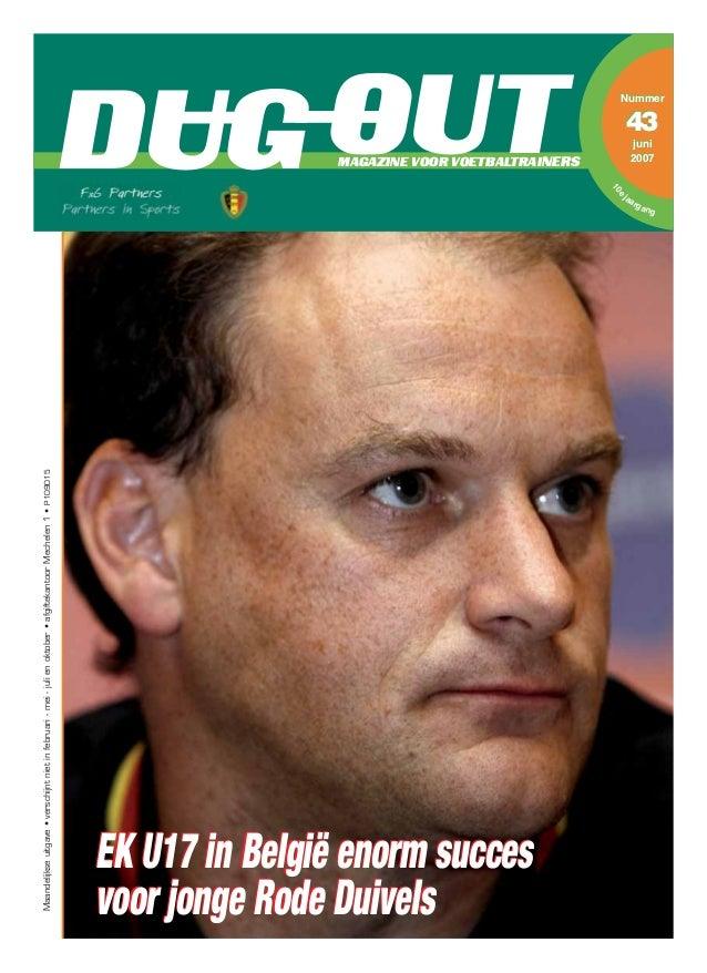Dug out 43-nl-l
