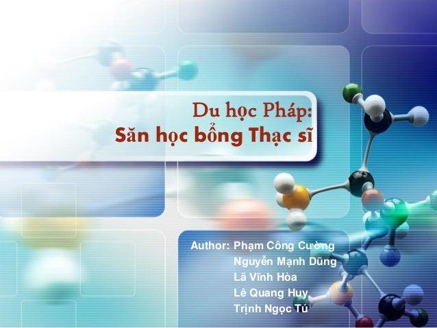 Du hoc phap san hb_thacsi