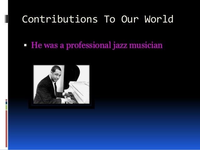 Mercer Ellington - Stepping Into Swing Society (Songs Composed By Duke And Mercer Ellington)