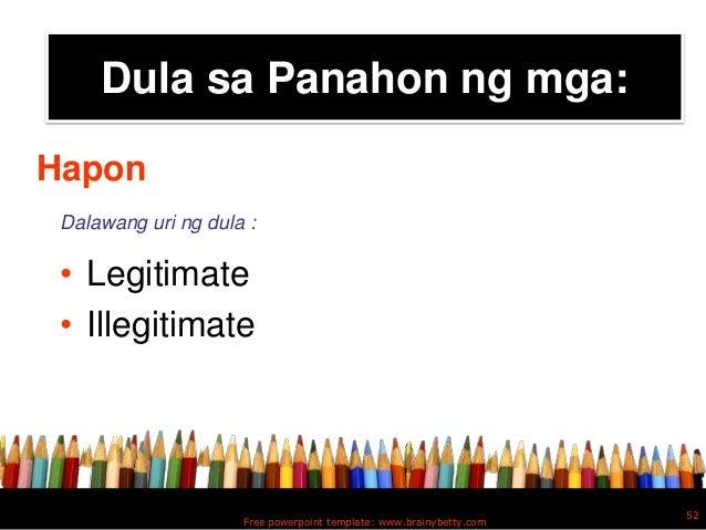 kwentong dula Tagalog dula scripts monday, december 6, 2010 bisperas ng pasko- dula-dulaan mga tauhan: magkakabarkada- shaira, ed, renz at mariel tiyo ng barkada- carlo.
