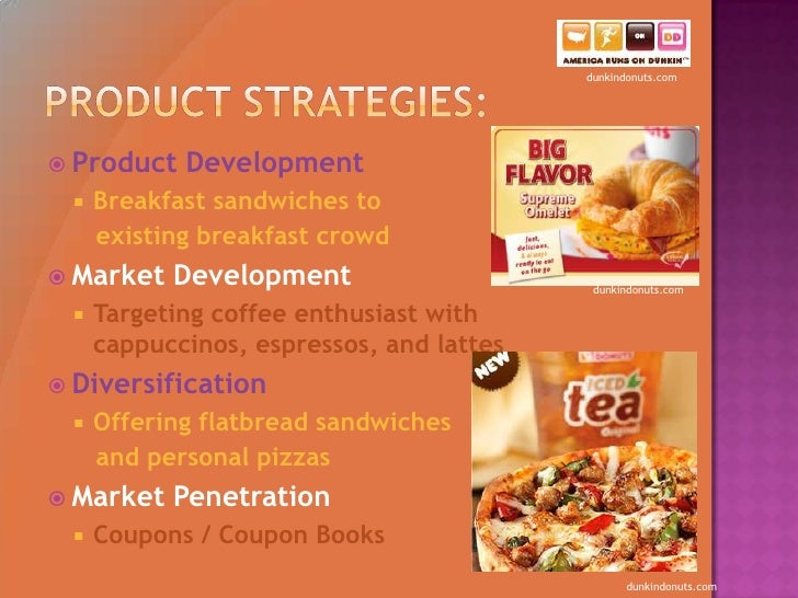 marketing plan for breakfast cereal targeting Cereal is one of those  (only 80 calories for 20 chips) and a breakfast sandwich option it just goes to show  can follow and helps to focus your marketing.