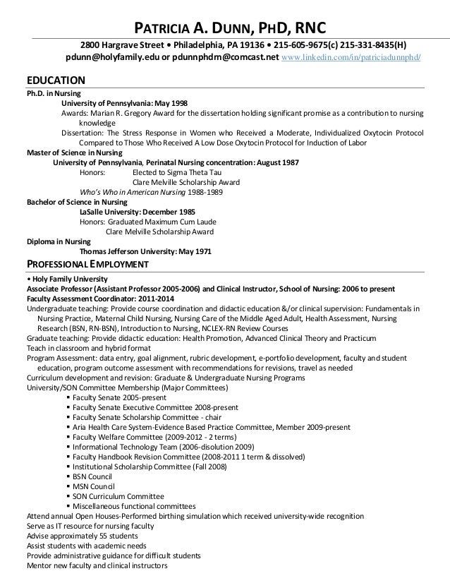custom resume writing 2014