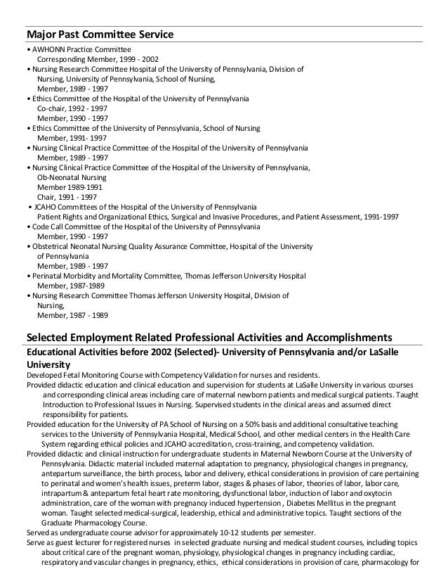 College application essay service keystone