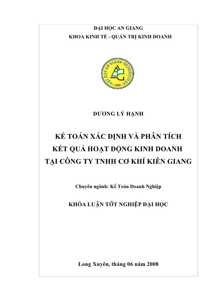 DUONG LY HANH .doc