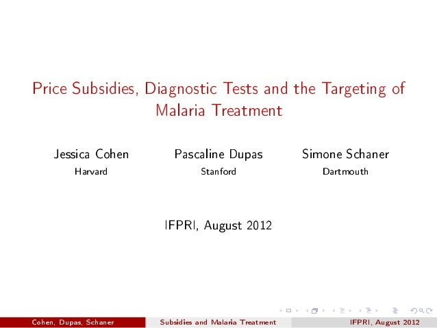 08.09.2012 - Pascaline Dupas