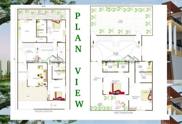 duplex-house-design-by-make-my-house-2-638.jpg?cb=1439962206