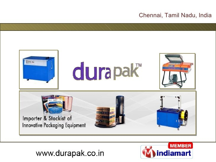 Mumbai, Maharashtra, India Mobile:  +(91)-9594981786 Chennai, Tamil Nadu, India
