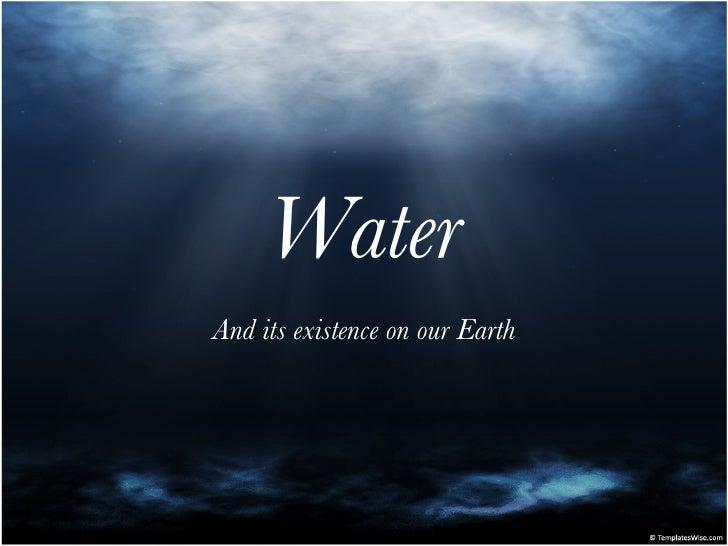 Durga Interactive Water