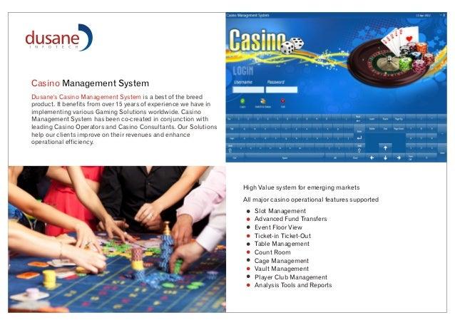 menedzhment-kazino-opereyshen