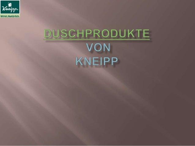 Gesundheitsdusche Muskel Aktiv Wacholder Gesundheitsdusche Harmonie Pur Lavendel Gesundheitsdusche Atem Wohl Minz-Eukalypt...
