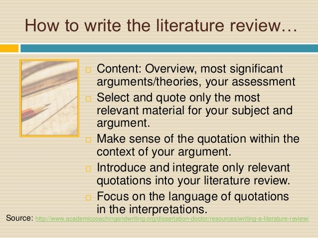 what is poetry essay tone