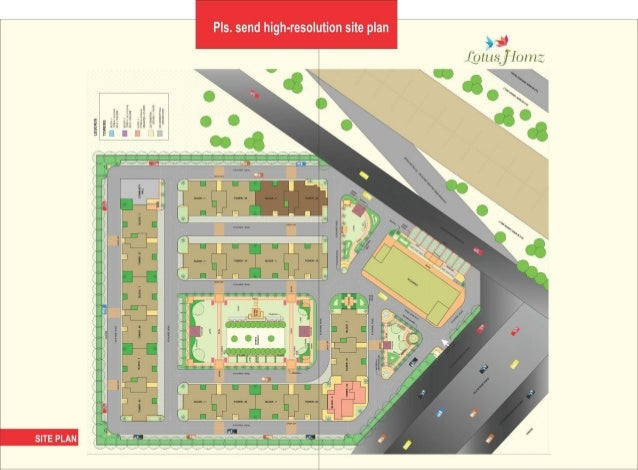 Site plan- lotus homz gurgaon, lotus affordable gurgaon, lotus realtech pvt. ltd, lotus homz sector 111 gurgaon, lotus homz sector 111 draw result, lotus affordable housing draw result, lotus realtech pvt. ltd affordable, tashee capital gateway sector 111 gurgaon, lotus greens gurgaon,