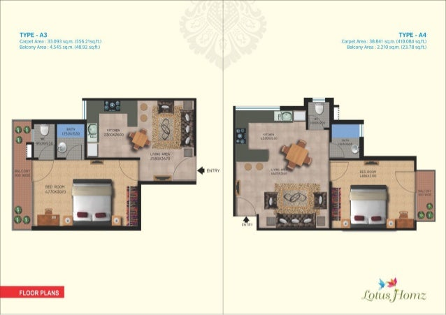 floor plan 1bhk lotus homz gurgaon, lotus affordable gurgaon, lotus realtech pvt. ltd, lotus homz sector 111 gurgaon, lotus homz sector 111 draw result, lotus affordable housing draw result, lotus realtech pvt. ltd affordable, tashee capital gateway sector 111 gurgaon, lotus greens gurgaon,