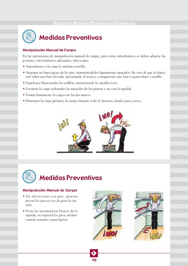 Manual de seg y salud en cocinas bares y restaurantes for Manual de operaciones de un restaurante ejemplo