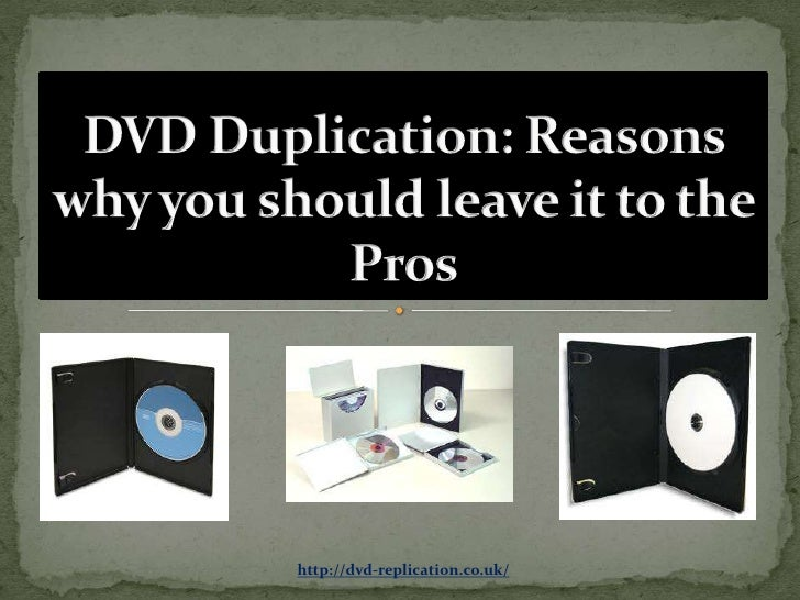 http://dvd-replication.co.uk/