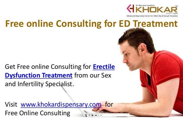 Cialis Online Consultation