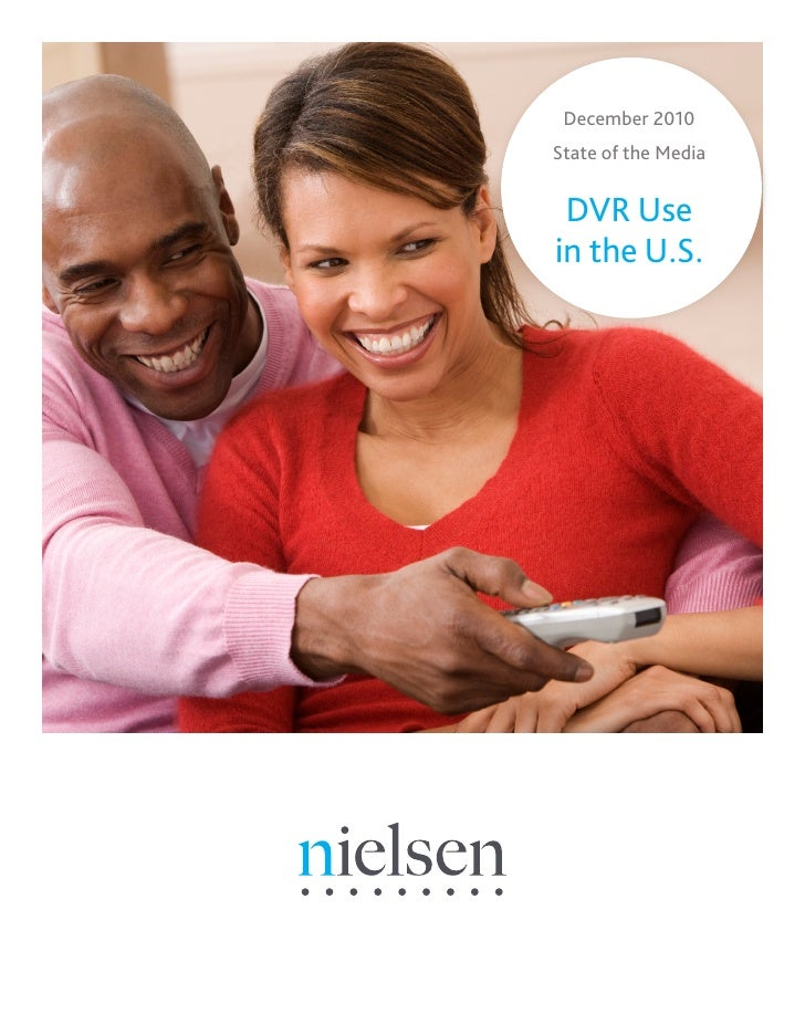Dvr state-of-the-media-report nielsen dec 2010
