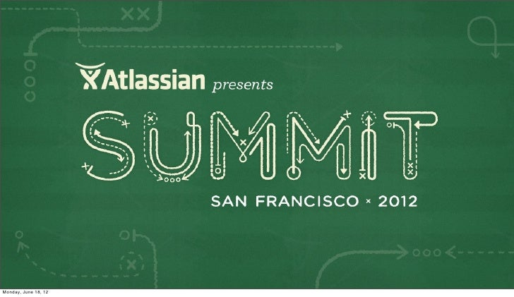 Atlassian Bootcamp: How We Onboard New Developers