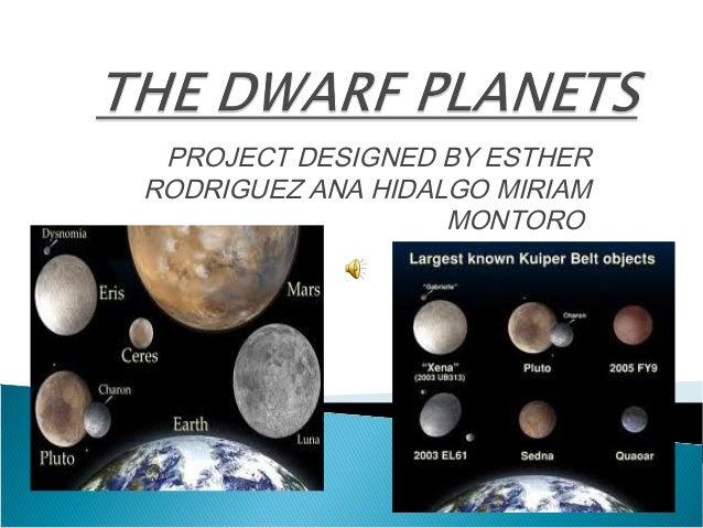 Dwarf planets estheranamiriam_1eso