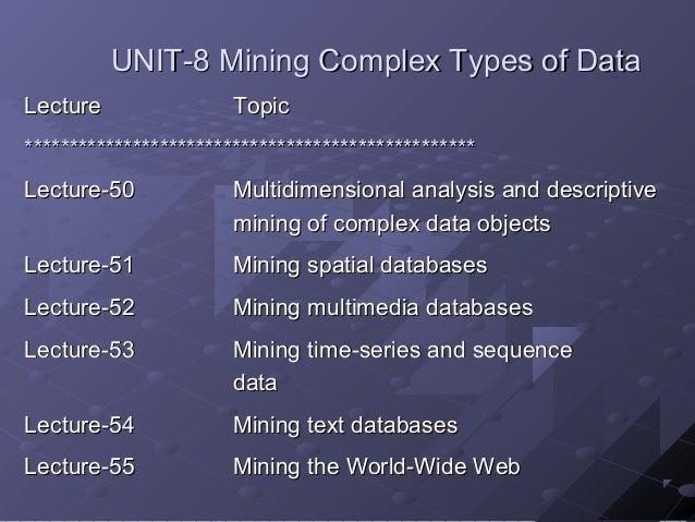 Dwdm unit8 jntuworld (1)