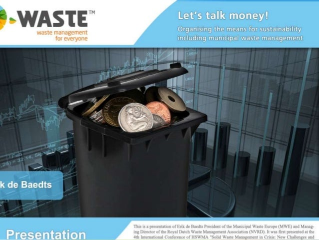 This is a free product.Please visit www.d-waste.com for top qualityReports,    Presentations  &   Applicationsconcerning w...